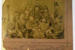 Kossuth-Lajos-utolsó-napjaira-Turinba-érkezők-csoportja
