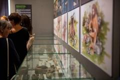 MuzeumokEjszakaja2